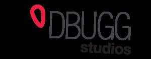 DBUGG STUDIOS